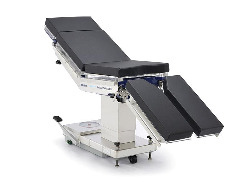 Mesa Cirúrgica KM-30