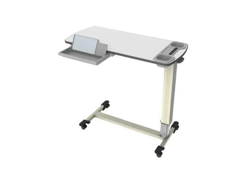 Mesa de Refeição Série PF-3100